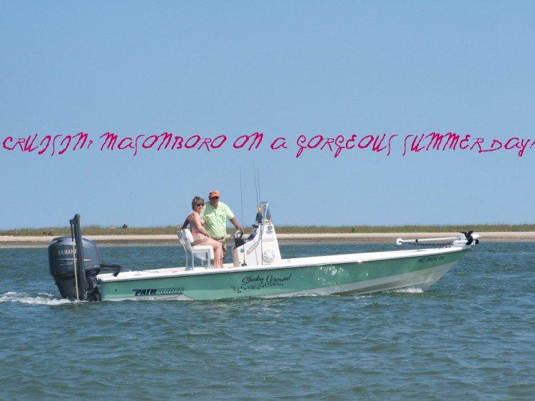 more%20boat%20pics%20013%20(750%20x%20562).jpg?0.8185329034037048